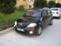 Picture of 2004 Citroen C3, gallery_worthy