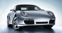 Picture of 2004 Porsche Boxster S, gallery_worthy