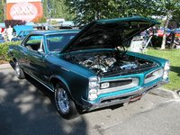 Picture of 1966 Pontiac GTO, gallery_worthy