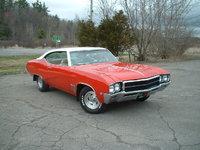 Picture of 1969 Buick Skylark