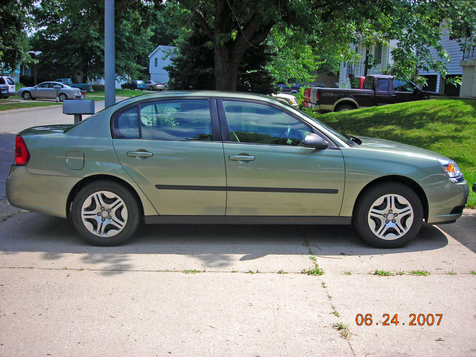 2005 chevrolet malibu other pictures cargurus. Cars Review. Best American Auto & Cars Review