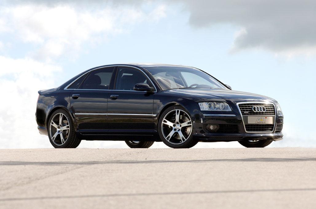 Audi a3 sportback hybrid used 10