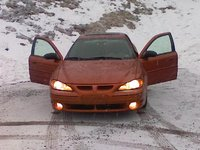 Picture of 2004 Pontiac Grand Am GT, gallery_worthy