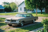 Picture of 1964 Pontiac Le Mans, gallery_worthy