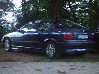 Picture of 1999 BMW 3 Series