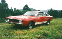 Picture of 1976 Valiant Charger, gallery_worthy