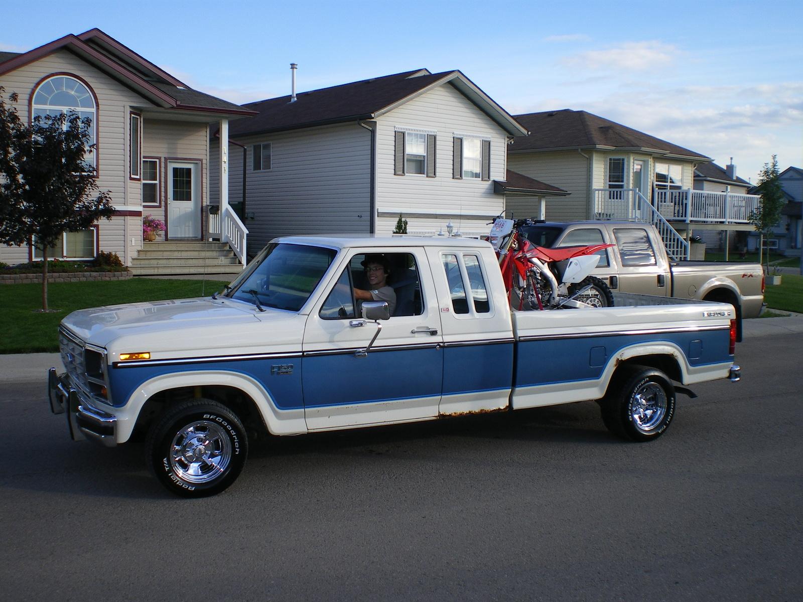 1985 ford f 150 pic 19012 jpeg
