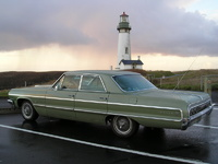 Picture of 1964 Chevrolet Impala