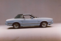 Picture of 1974 Ford Mustang, exterior