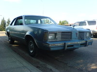 Picture of 1980 Pontiac Le Mans, exterior, gallery_worthy
