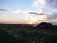 Picture of 2003 GMC Sierra 1500 SLT 4WD Extended Cab SB