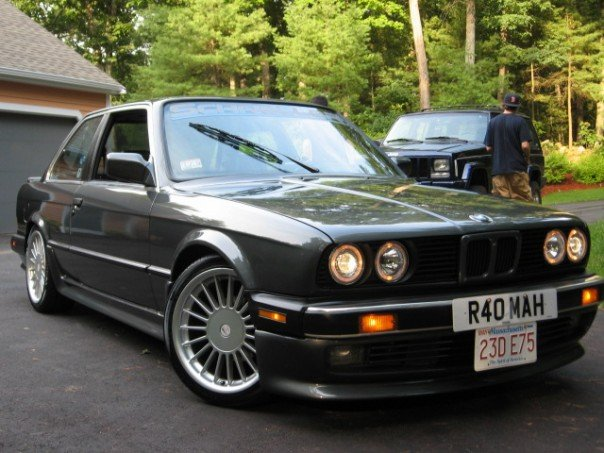 1985_bmw_3_series_325e-pic-34458.jpeg