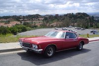 Picture of 1971 Buick Riviera