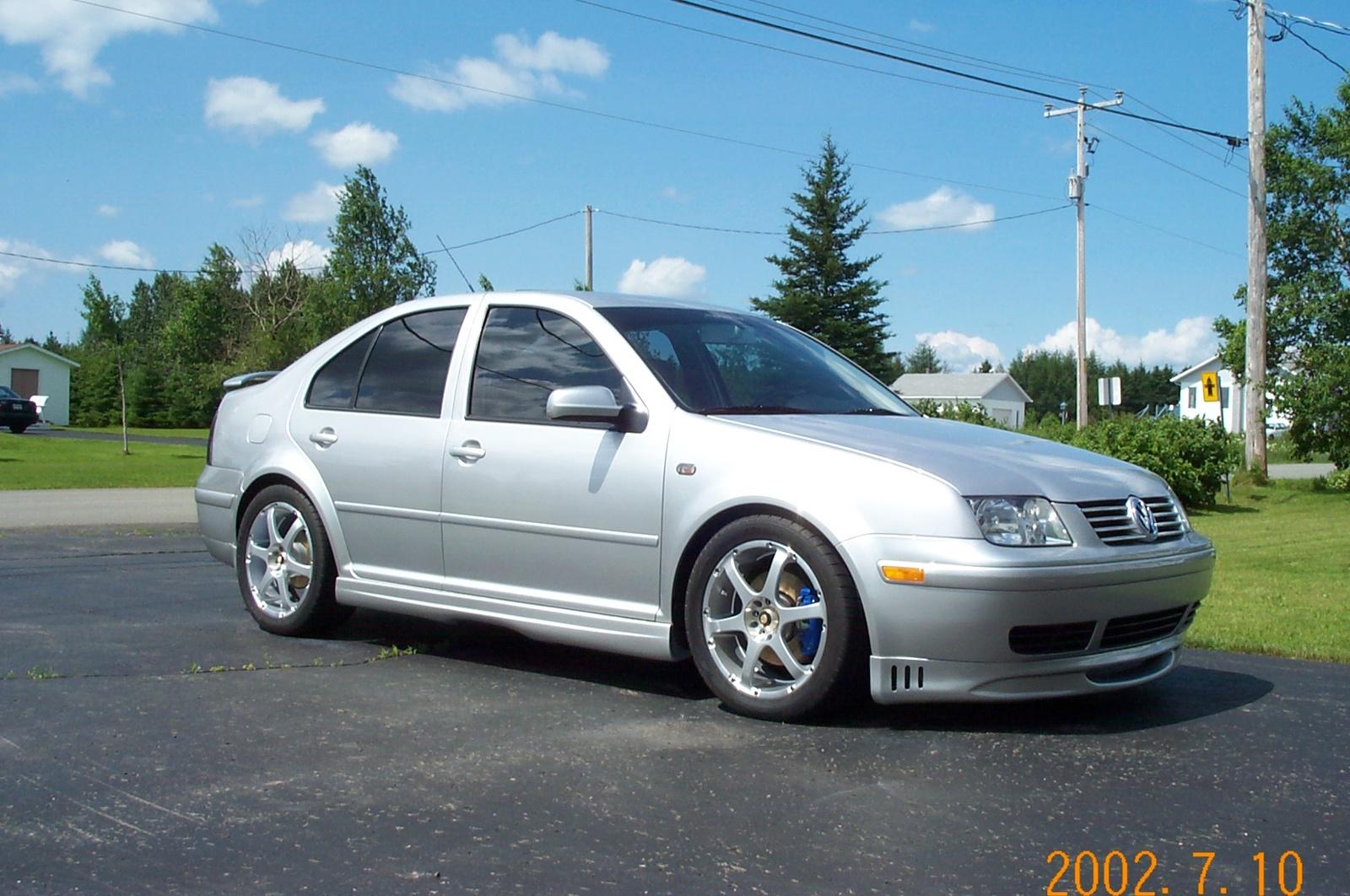 2000 Volkswagen Jetta Pictures Cargurus