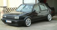 Picture of 1989 Volkswagen Jetta, gallery_worthy