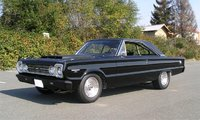 Picture of 1967 Plymouth GTX, gallery_worthy