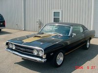 Picture of 1968 Ford Torino