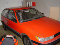 Picture of 1989 Dodge Colt, gallery_worthy