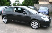 Picture of 2004 Citroen C4