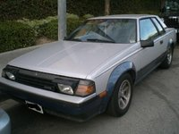 Picture of 1984 Toyota Celica GT-S Coupe, gallery_worthy