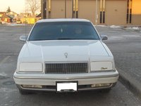 Picture of 1991 Chrysler New Yorker Fifth Avenue, gallery_worthy