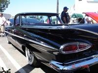 1959 Chevrolet El Camino picture