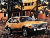 Picture of 1981 AMC Eagle, gallery_worthy