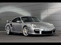 Picture of 2008 Porsche 911, exterior, gallery_worthy