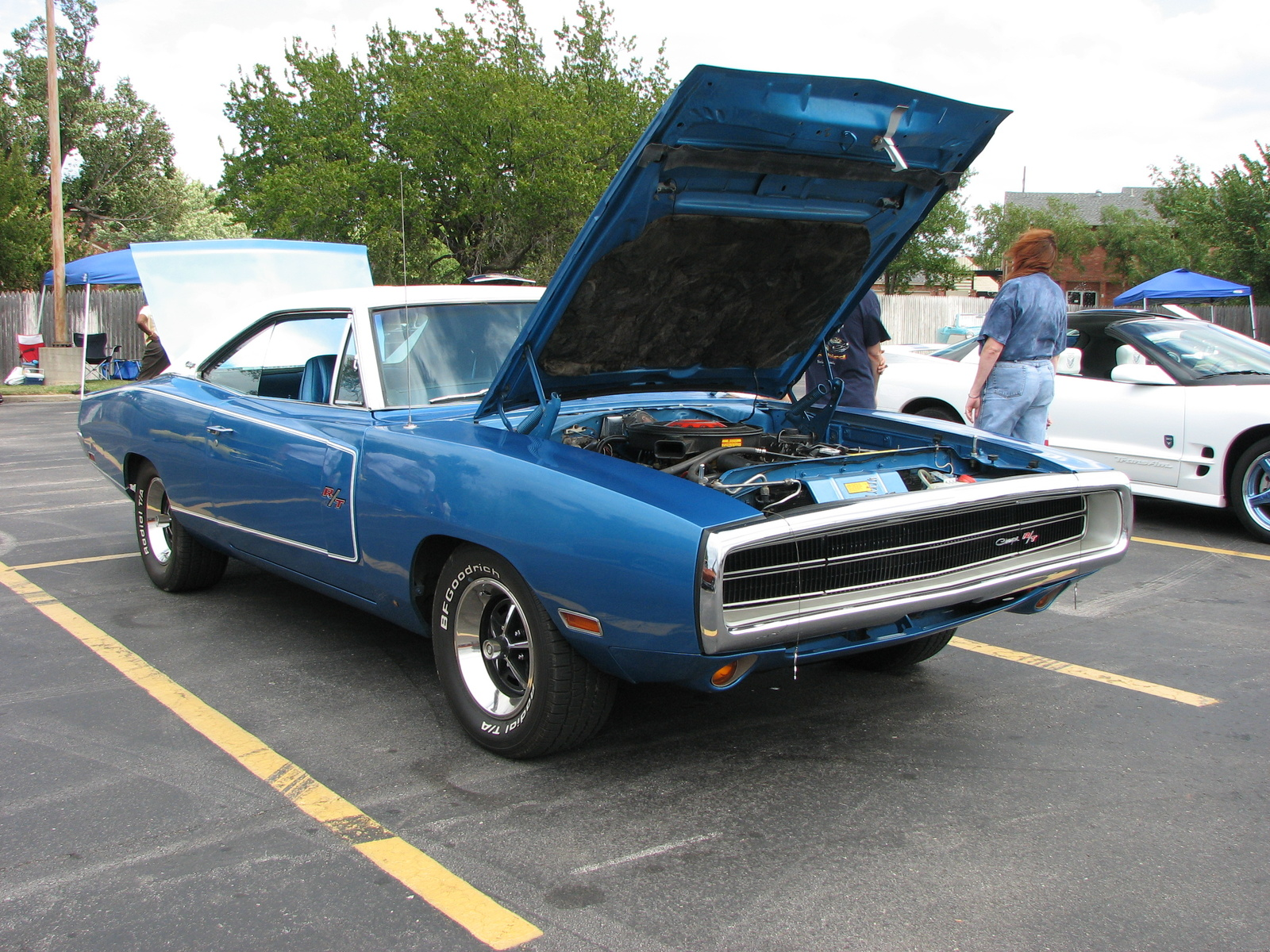 Related Pictures 1970 charger dodge wallpaper 1970 dodge charger rt