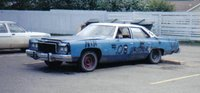 Picture of 1975 Chevrolet Impala, gallery_worthy