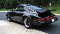 Picture of 1986 Porsche 911