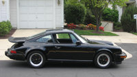 Picture of 1986 Porsche 911, exterior