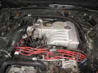 Picture of 1988 Ford Mustang LX Hatchback RWD, gallery_worthy