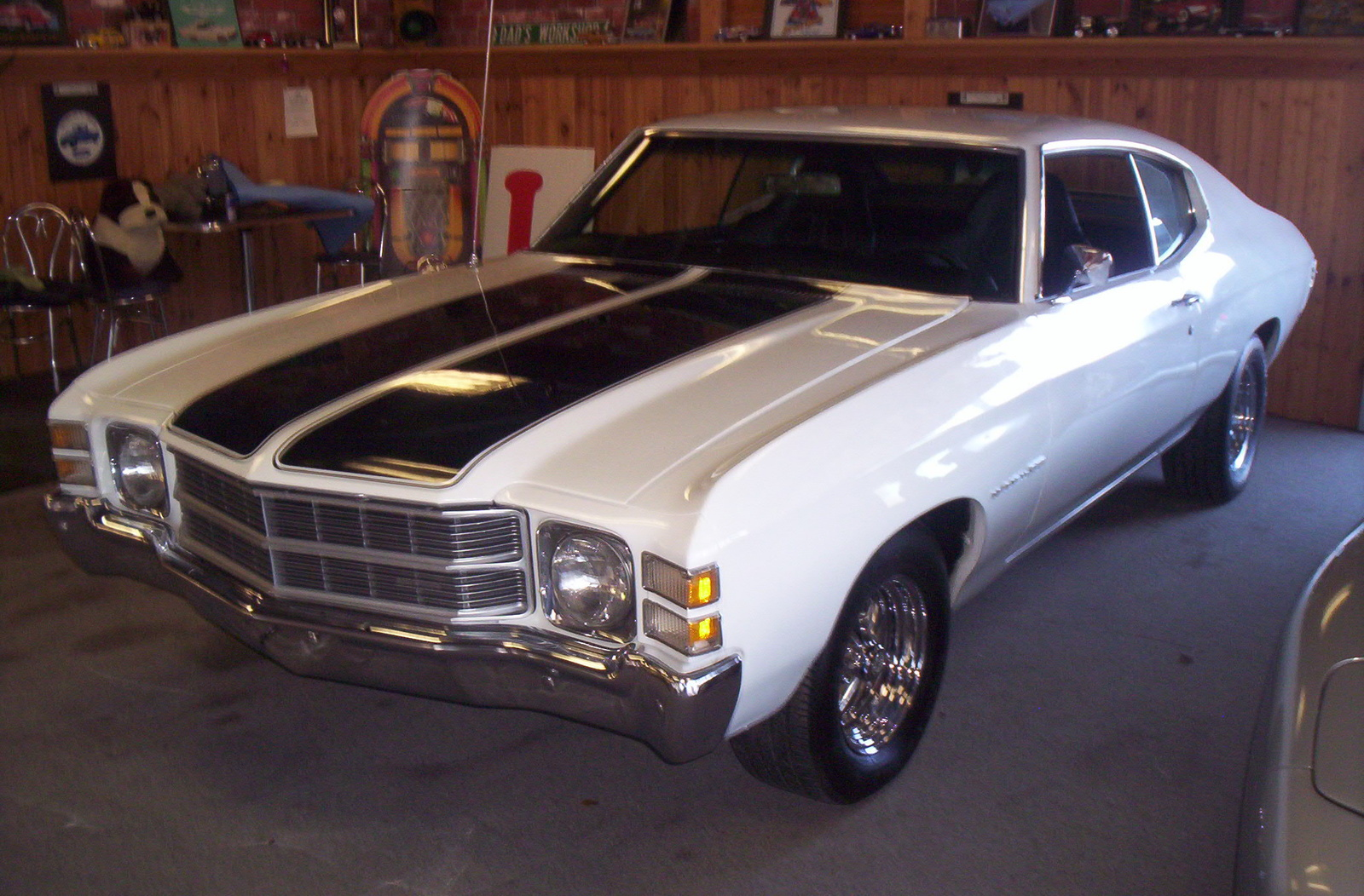 1972 chevrolet chevelle pictures cargurus. Black Bedroom Furniture Sets. Home Design Ideas