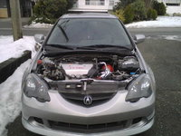 Picture of 2003 Acura RSX Type-S FWD, gallery_worthy