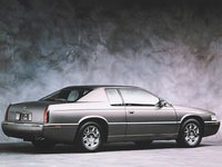 Picture of 2002 Cadillac Eldorado ETC Collectors Series Coupe, gallery_worthy