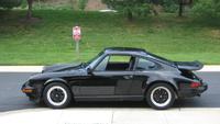 1986 Porsche 911 picture