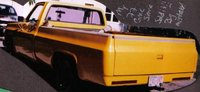 Picture of 1977 GMC Sierra, exterior, gallery_worthy