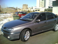 Picture of 2001 Renault Laguna