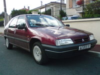 Picture of 1995 Citroen ZX, gallery_worthy