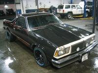 Picture of 1978 Chevrolet El Camino