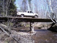 Picture of 1996 GMC Sierra 1500 K1500 SLE 4WD Extended Cab SB