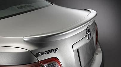 Picture of 2009 Toyota Camry XLE V6, exterior, gallery_worthy