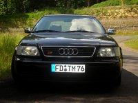 Picture of 1996 Audi A6 4 Dr 2.8 quattro AWD Sedan