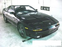 Picture of 1991 Toyota Supra 2 Dr Turbo Hatchback, gallery_worthy