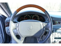 Picture of 2004 Cadillac Seville