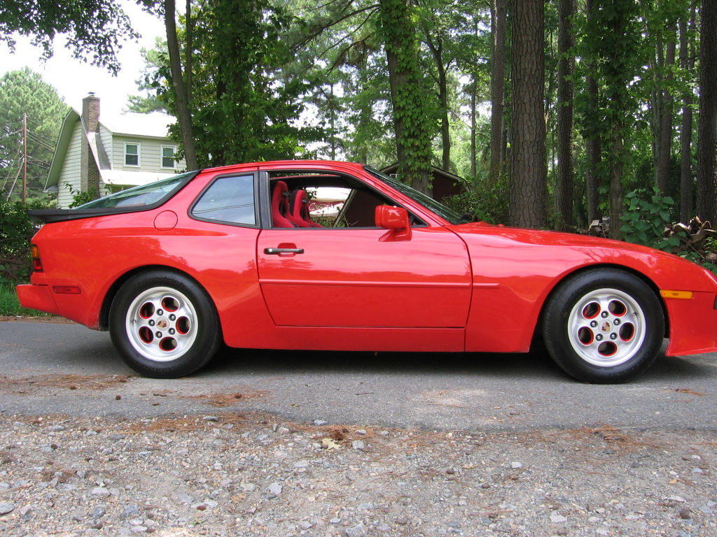 Turbo Value 68k Mile Turbo Bring A Trailer Pictures