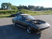 Picture of 1981 Mazda RX-7, gallery_worthy