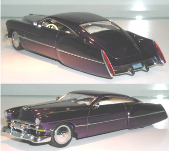 1953_cadillac_sixty_special-pic-647.jpeg