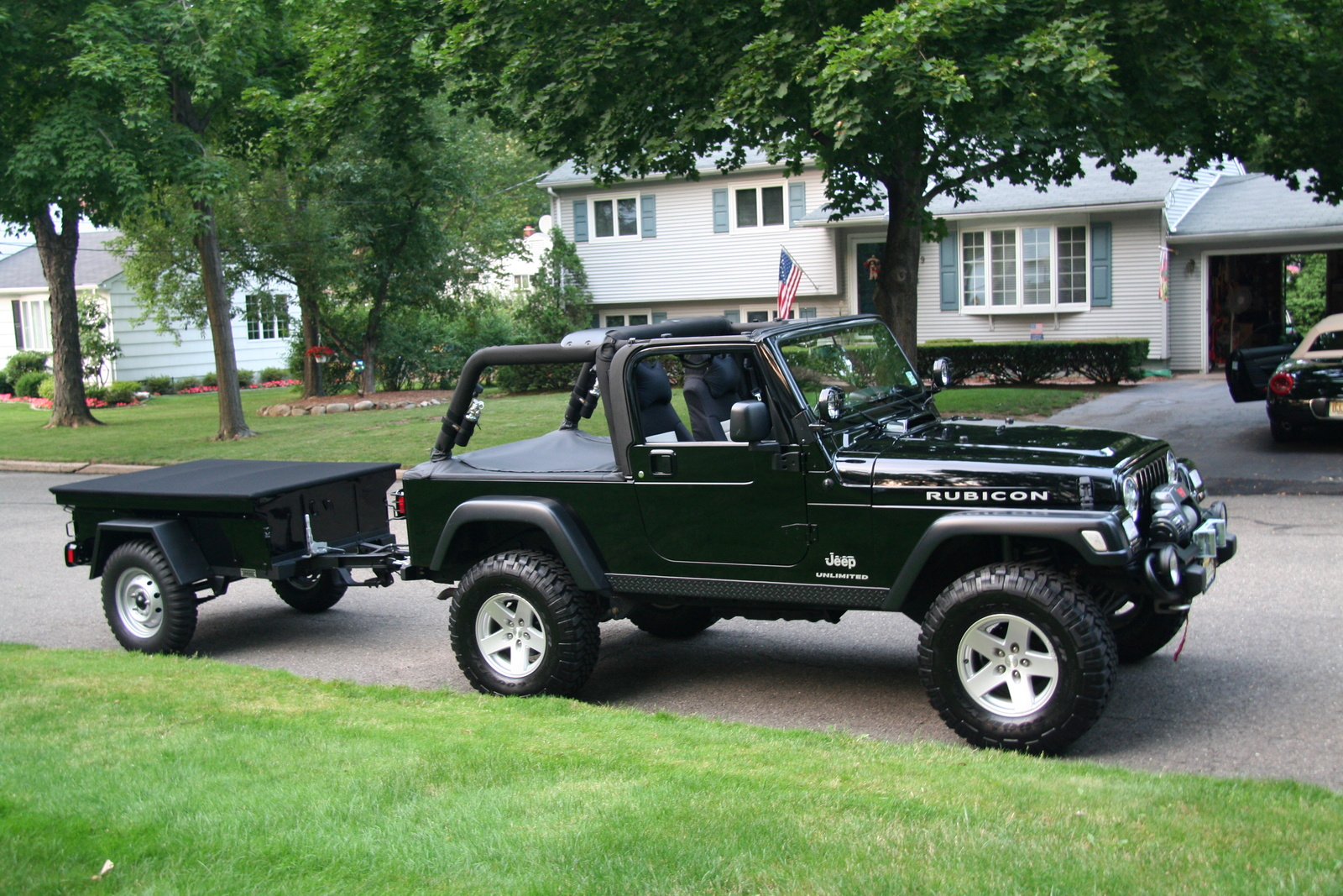 jeep rubicon related images start 0 weili automotive network. Black Bedroom Furniture Sets. Home Design Ideas